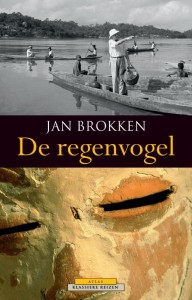 de-regenvogel---jan-brokken[0]