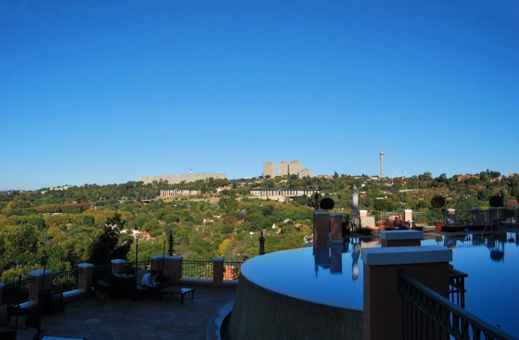 View_Of_Joburg_Gen_From_The_West_Cliff_Hotel_In_Forst_Town